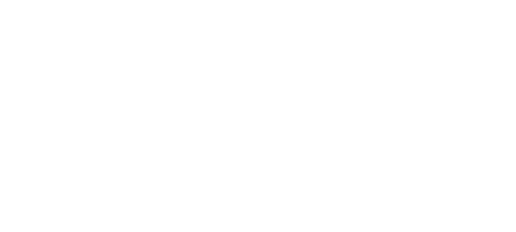 Lance's Gym Logo